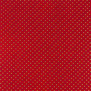 serviette de table tissu proven al rouge motif lavande. Black Bedroom Furniture Sets. Home Design Ideas